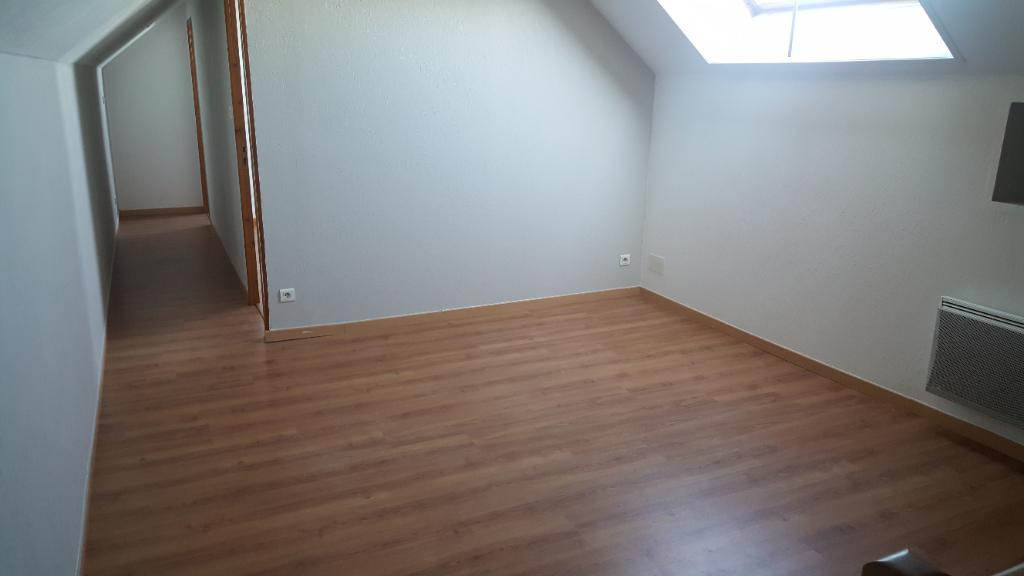 Location Maison de 5 pièces 110 m² - SENNECEY LE GRAND 71240 | IMOGROUP TOURNUS - IMOGROUP photo3