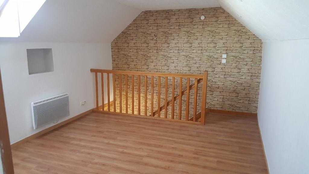 Location Maison de 5 pièces 110 m² - SENNECEY LE GRAND 71240 | IMOGROUP TOURNUS - IMOGROUP photo4