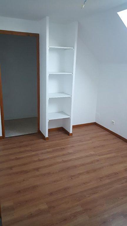 Location Maison de 5 pièces 110 m² - SENNECEY LE GRAND 71240 | IMOGROUP TOURNUS - IMOGROUP photo5