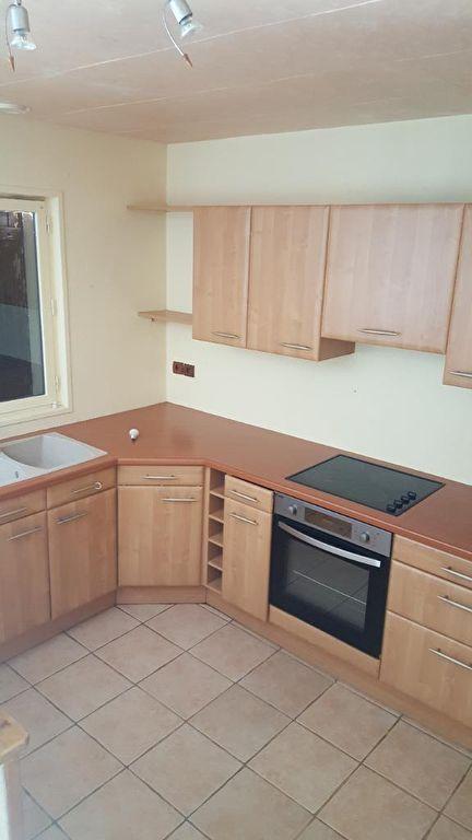 Location Maison de 5 pièces 110 m² - SENNECEY LE GRAND 71240 | IMOGROUP TOURNUS - IMOGROUP photo7
