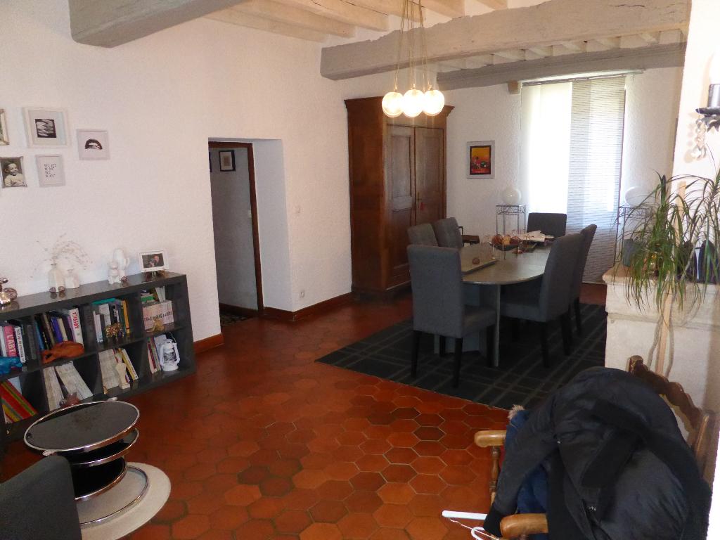 Vente Maison de 5 pièces 193 m² - SIMANDRE 71290 | IMOGROUP TOURNUS - IMOGROUP photo5