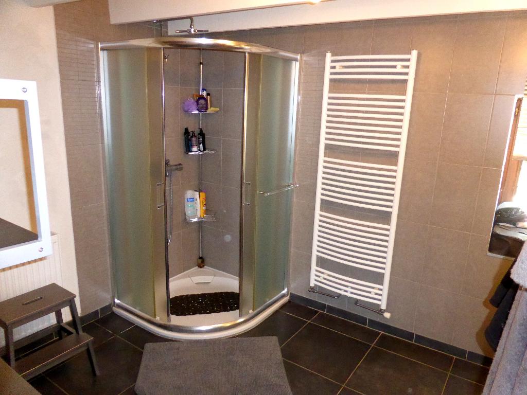 Vente Maison de 5 pièces 193 m² - SIMANDRE 71290 | IMOGROUP TOURNUS - IMOGROUP photo8