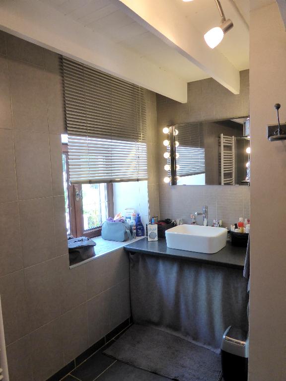 Vente Maison de 5 pièces 193 m² - SIMANDRE 71290 | IMOGROUP TOURNUS - IMOGROUP photo9