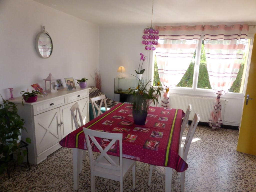 Vente Maison de 4 pièces 73 m² - BRIENNE 71290 | IMOGROUP TOURNUS - IMOGROUP photo5