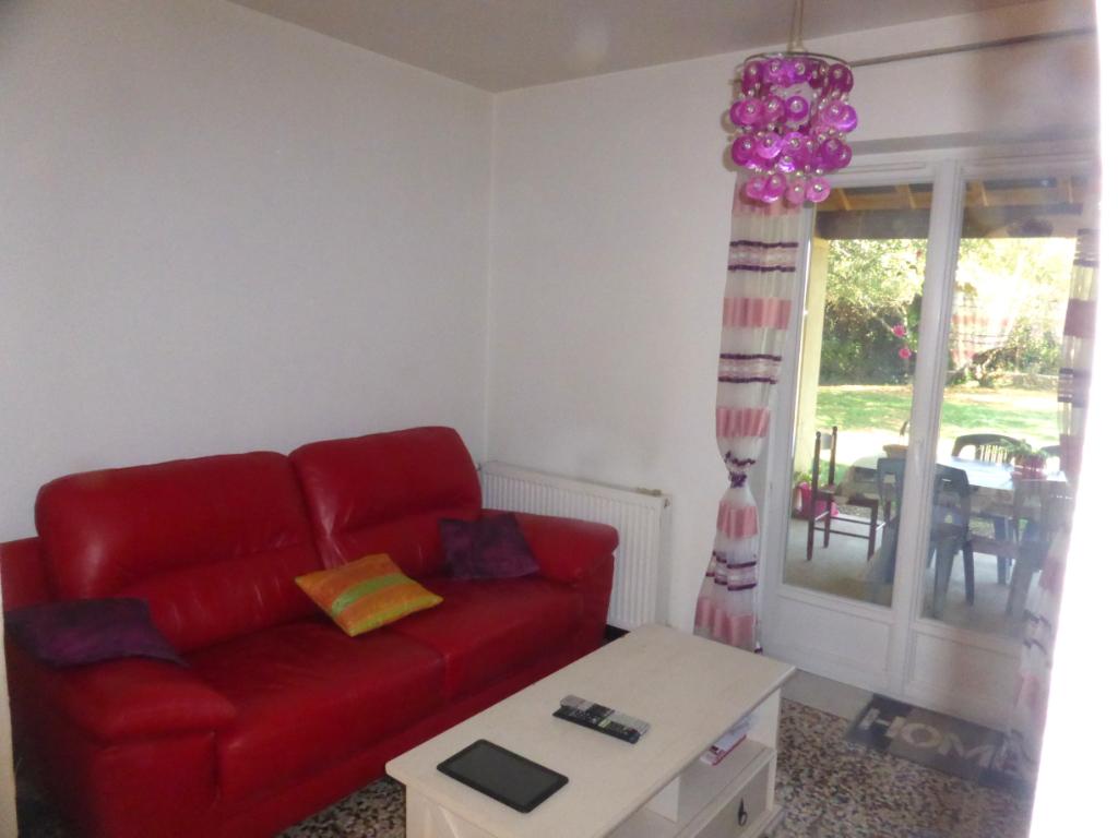 Vente Maison de 4 pièces 73 m² - BRIENNE 71290 | IMOGROUP TOURNUS - IMOGROUP photo6