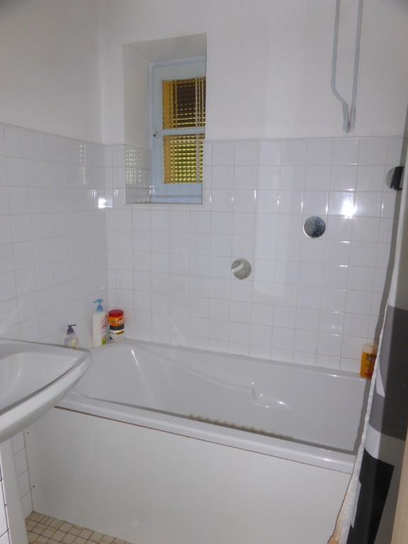 Vente Maison de 4 pièces 73 m² - BRIENNE 71290 | IMOGROUP TOURNUS - IMOGROUP photo8