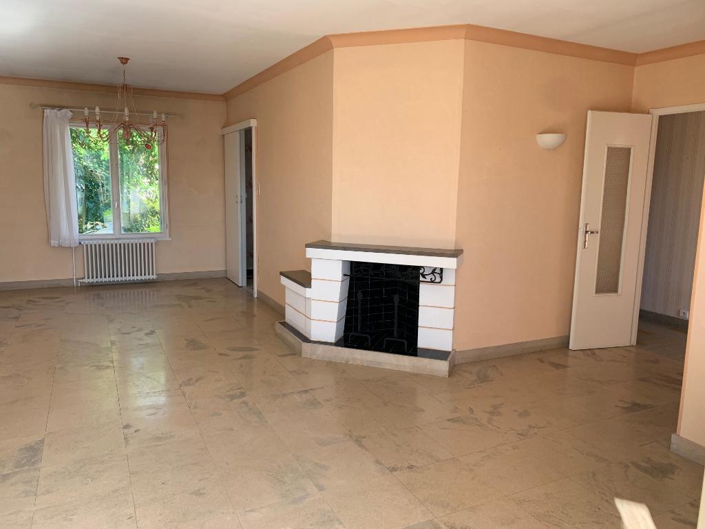 Vente Maison de 7 pièces 118 m² - TOURNUS 71700   IMOGROUP TOURNUS - IMOGROUP photo6