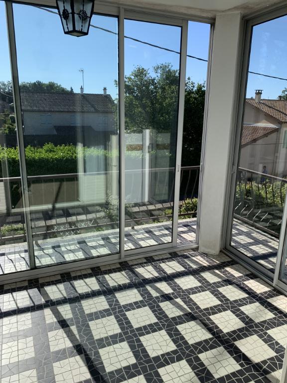 Vente Maison de 7 pièces 118 m² - TOURNUS 71700   IMOGROUP TOURNUS - IMOGROUP photo7