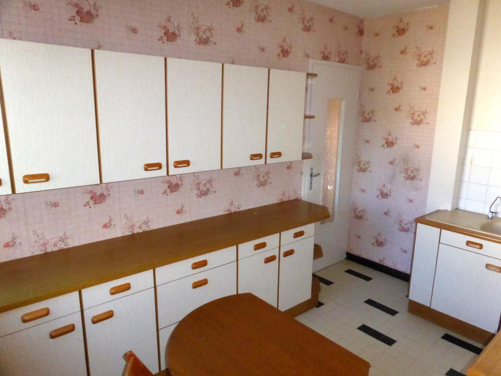 Vente Maison de 7 pièces 118 m² - TOURNUS 71700   IMOGROUP TOURNUS - IMOGROUP photo8