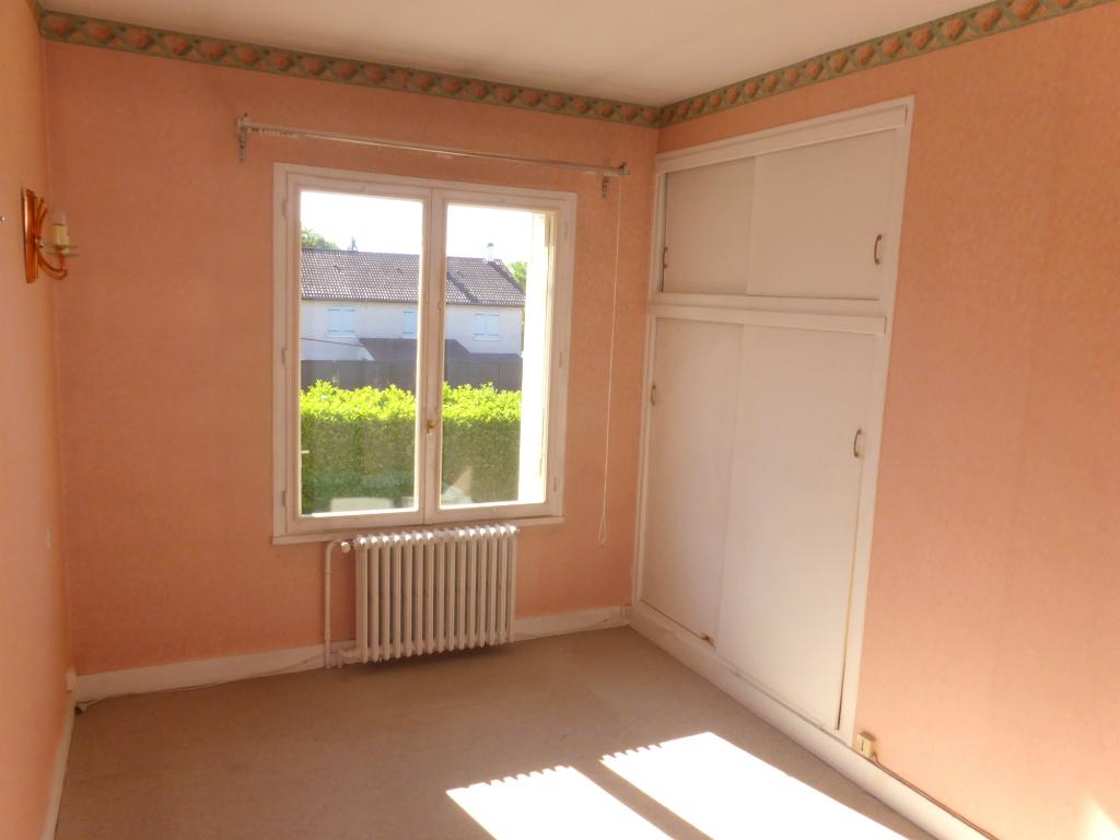 Vente Maison de 7 pièces 118 m² - TOURNUS 71700   IMOGROUP TOURNUS - IMOGROUP photo9