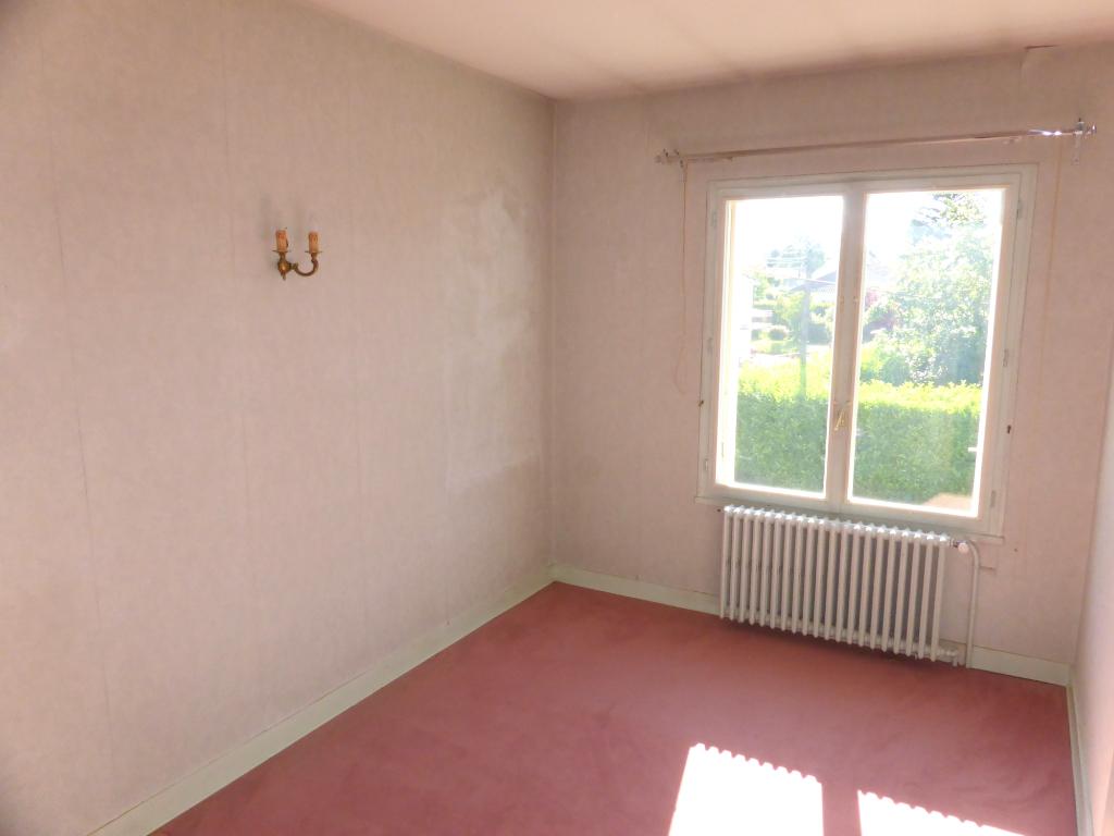 Vente Maison de 7 pièces 118 m² - TOURNUS 71700   IMOGROUP TOURNUS - IMOGROUP photo10