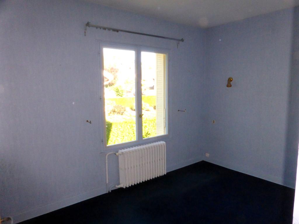Vente Maison de 7 pièces 118 m² - TOURNUS 71700   IMOGROUP TOURNUS - IMOGROUP photo11