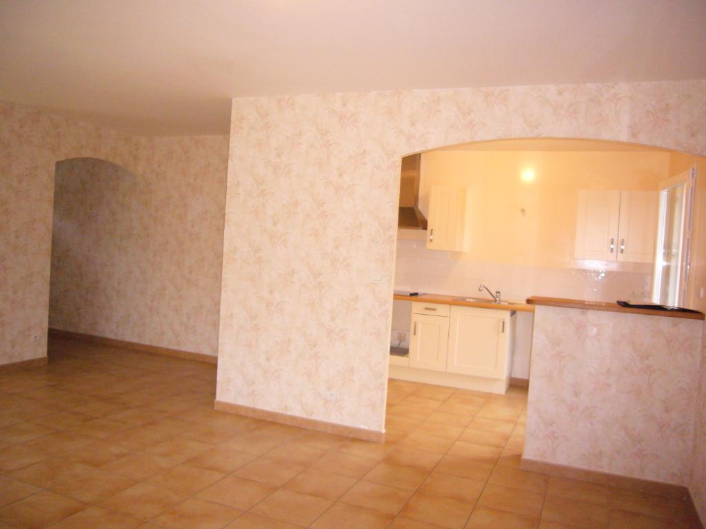 Vente Maison de 4 pièces 94 m² - LA GENETE 71290 | IMOGROUP TOURNUS - IMOGROUP photo2