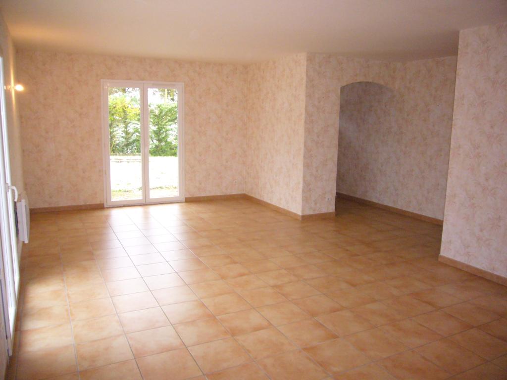 Vente Maison de 4 pièces 94 m² - LA GENETE 71290 | IMOGROUP TOURNUS - IMOGROUP photo3