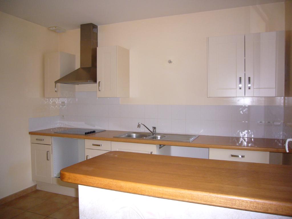 Vente Maison de 4 pièces 94 m² - LA GENETE 71290 | IMOGROUP TOURNUS - IMOGROUP photo4