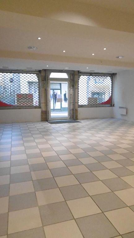 Location Local de 2 pièces 65 m² - TOURNUS 71700 | IMOGROUP TOURNUS - IMOGROUP photo3