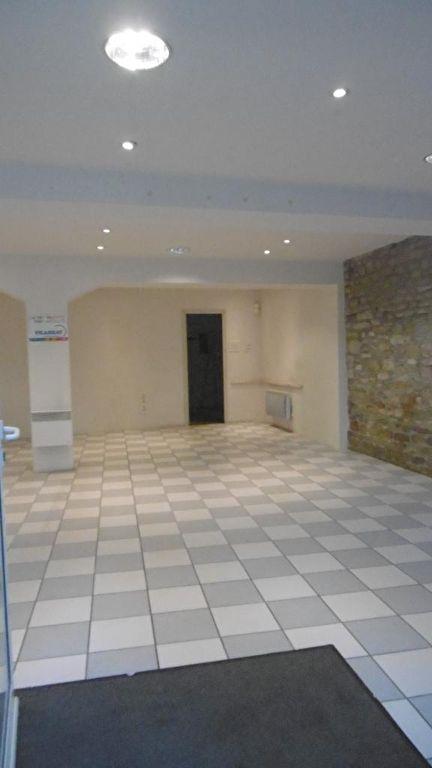 Location Local de 2 pièces 65 m² - TOURNUS 71700 | IMOGROUP TOURNUS - IMOGROUP photo4