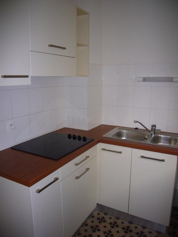 Vente Appartement de 3 pièces 55 m² - TOURNUS 71700 | IMOGROUP TOURNUS - IMOGROUP photo4