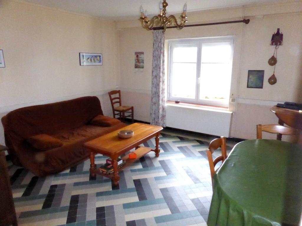 Vente Maison de 4 pièces 89 m² - LA TRUCHERE 71290 | IMOGROUP TOURNUS - IMOGROUP photo4