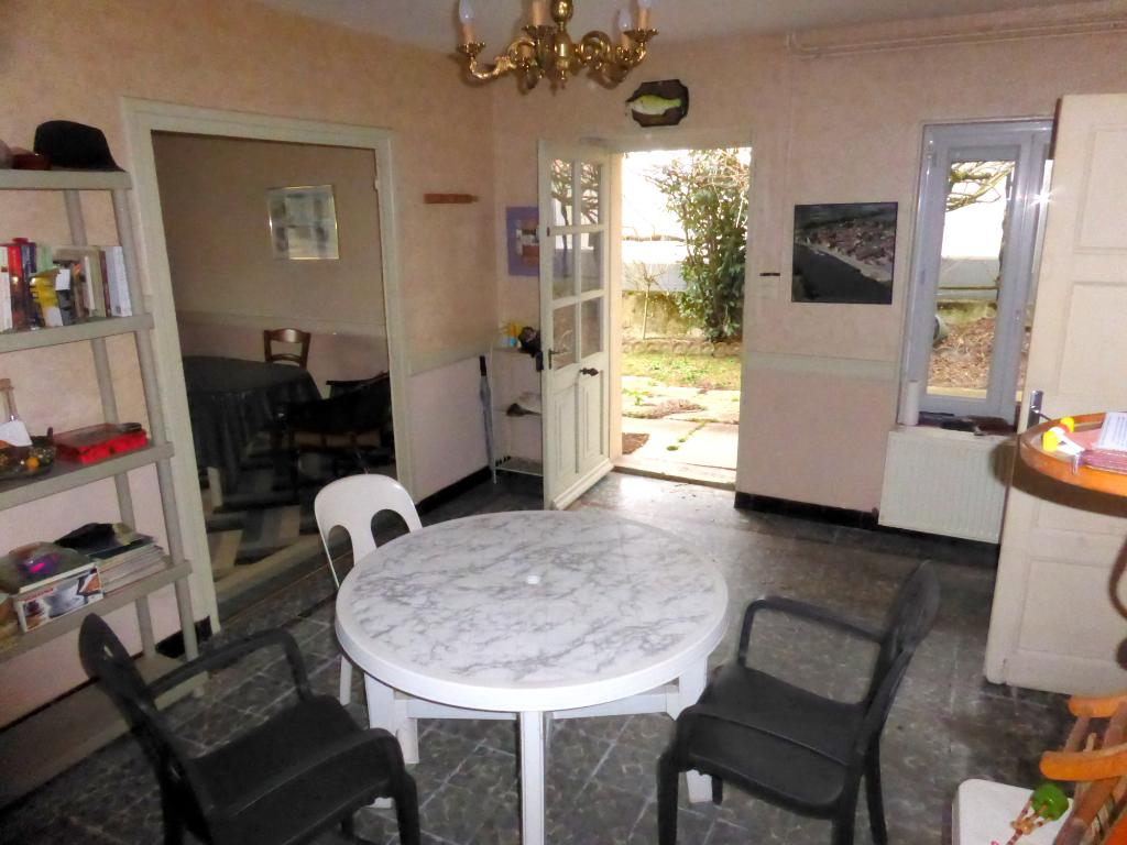 Vente Maison de 4 pièces 89 m² - LA TRUCHERE 71290 | IMOGROUP TOURNUS - IMOGROUP photo5