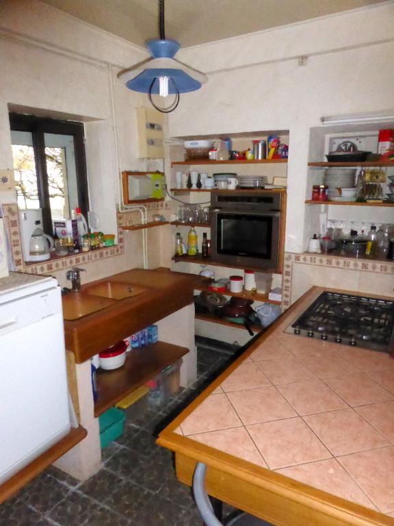 Vente Maison de 4 pièces 89 m² - LA TRUCHERE 71290 | IMOGROUP TOURNUS - IMOGROUP photo6