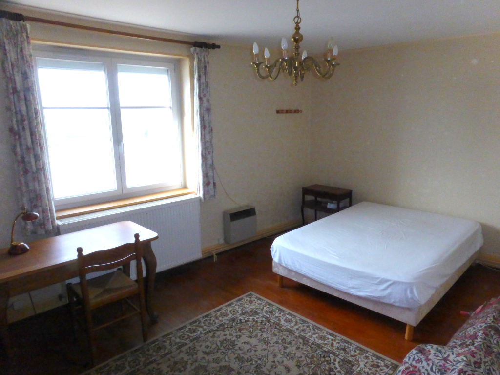 Vente Maison de 4 pièces 89 m² - LA TRUCHERE 71290 | IMOGROUP TOURNUS - IMOGROUP photo7