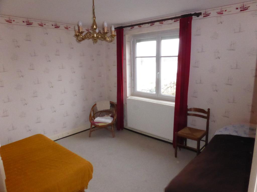 Vente Maison de 4 pièces 89 m² - LA TRUCHERE 71290 | IMOGROUP TOURNUS - IMOGROUP photo8