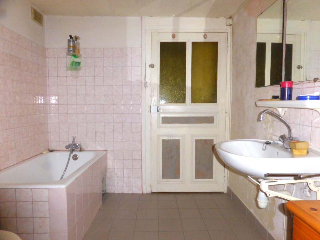 Vente Maison de 4 pièces 89 m² - LA TRUCHERE 71290 | IMOGROUP TOURNUS - IMOGROUP photo9