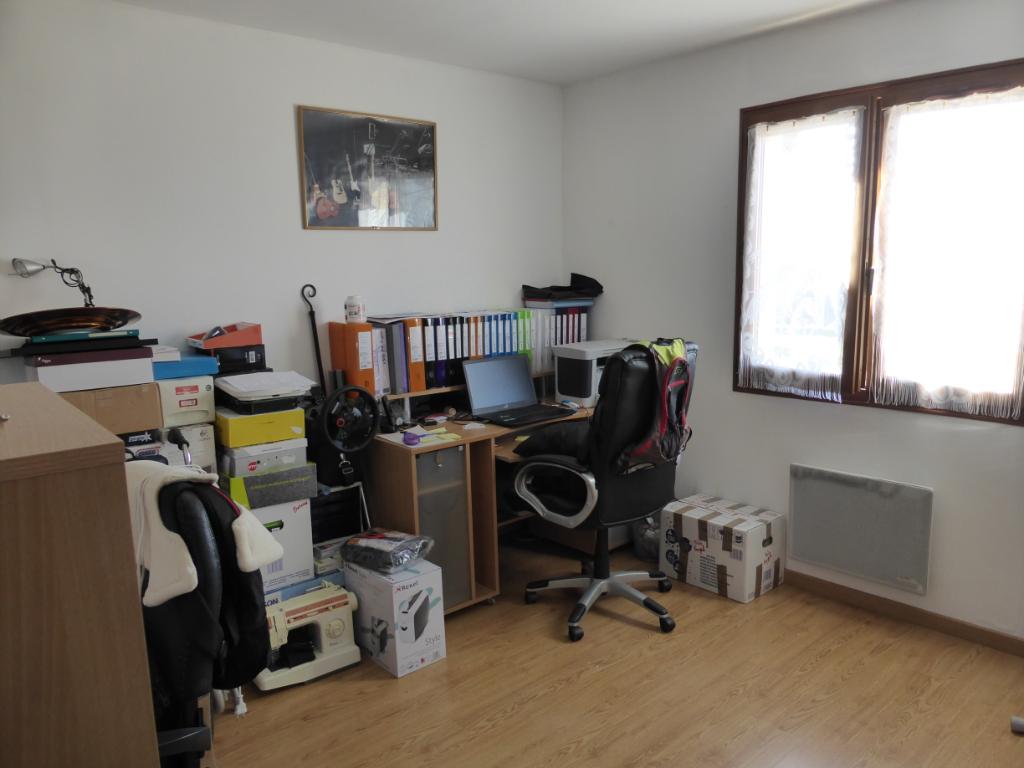 Vente Maison de 5 pièces 101 m² - SIMANDRE 71290 | IMOGROUP TOURNUS - IMOGROUP photo6