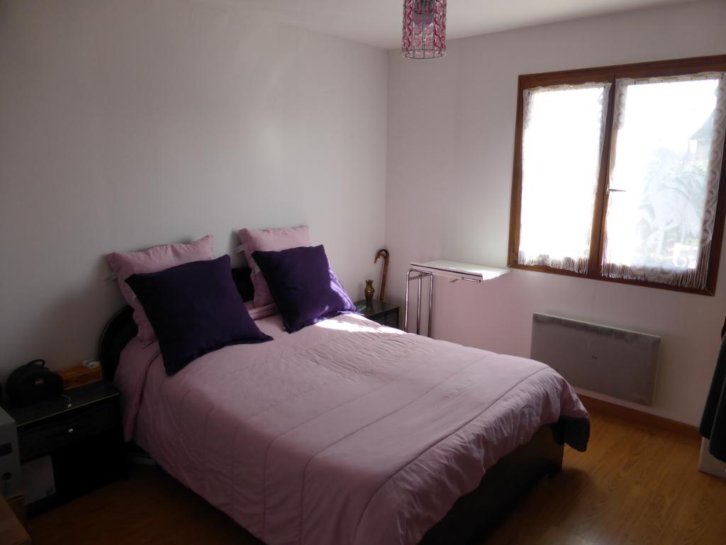 Vente Maison de 5 pièces 101 m² - SIMANDRE 71290 | IMOGROUP TOURNUS - IMOGROUP photo7