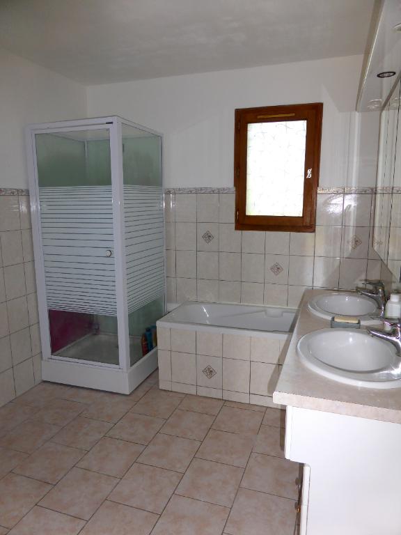 Vente Maison de 5 pièces 101 m² - SIMANDRE 71290 | IMOGROUP TOURNUS - IMOGROUP photo8