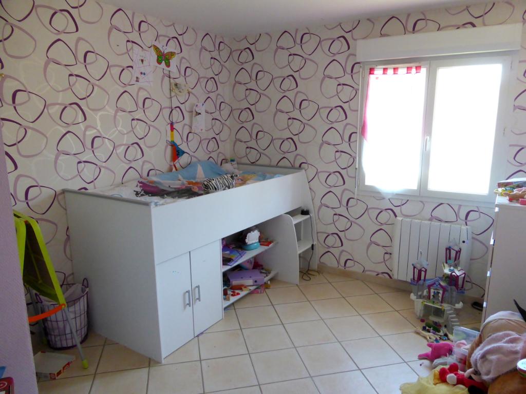 Vente Maison de 6 pièces 127 m² - SIMANDRE 71290 | IMOGROUP TOURNUS - IMOGROUP photo9