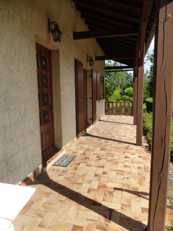Vente Maison de 5 pièces 128 m² - SIMANDRE 71290 | IMOGROUP TOURNUS - IMOGROUP photo2
