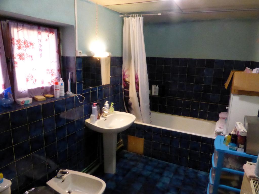 Vente Maison de 3 pièces 80 m² - LACROST 71700 | IMOGROUP TOURNUS - IMOGROUP photo5