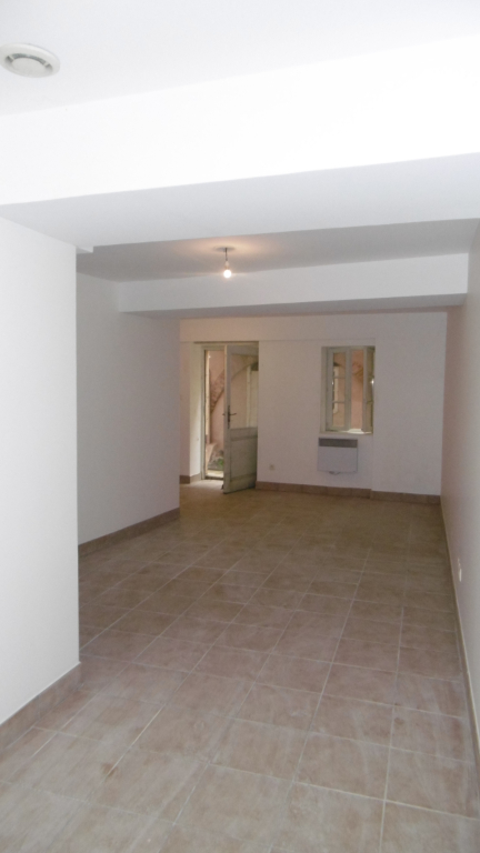 Vente Appartement de 1 pièces 48 m² - TOURNUS 71700 | IMOGROUP TOURNUS - IMOGROUP photo1