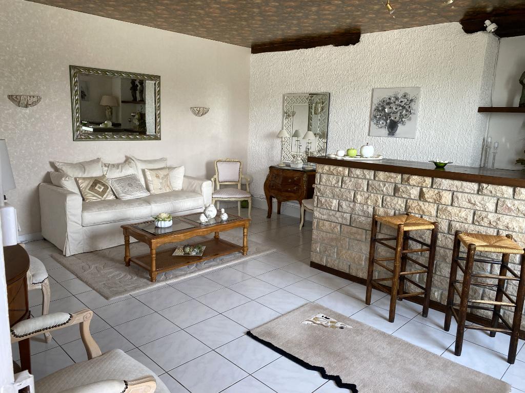 Vente Maison de 13 pièces 305 m² - FARGES LES MACON 71700   IMOGROUP TOURNUS - IMOGROUP photo7