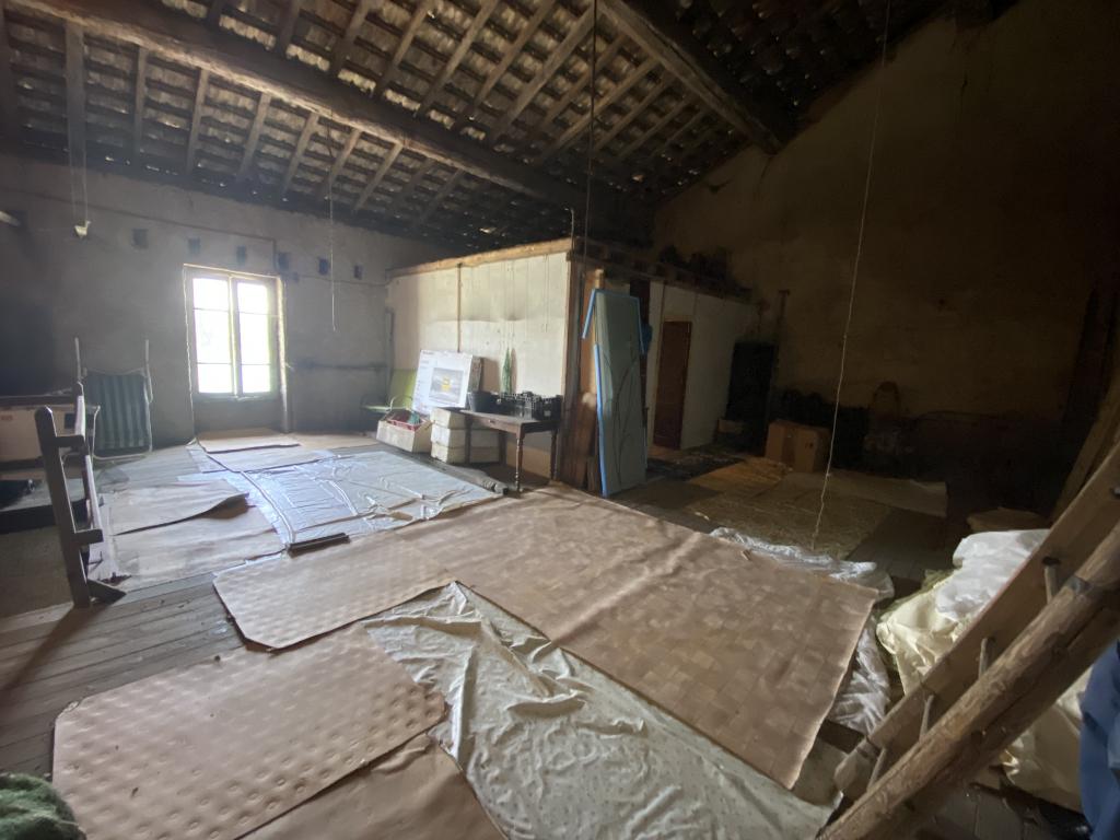 Vente Maison de 13 pièces 305 m² - FARGES LES MACON 71700   IMOGROUP TOURNUS - IMOGROUP photo12
