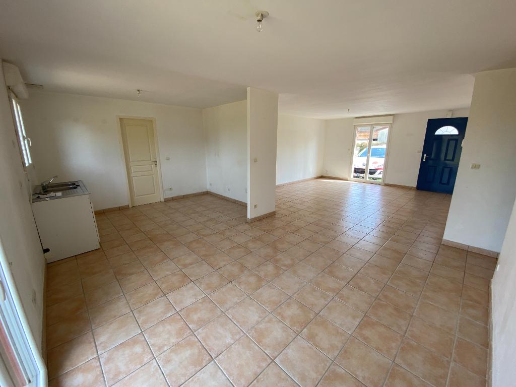 Vente Maison de 5 pièces 102 m² - RANCY 71290 | IMOGROUP TOURNUS - IMOGROUP photo3