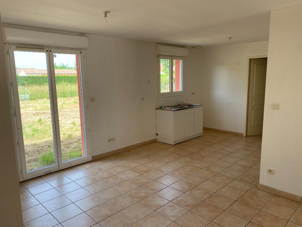 Vente Maison de 5 pièces 102 m² - RANCY 71290 | IMOGROUP TOURNUS - IMOGROUP photo4