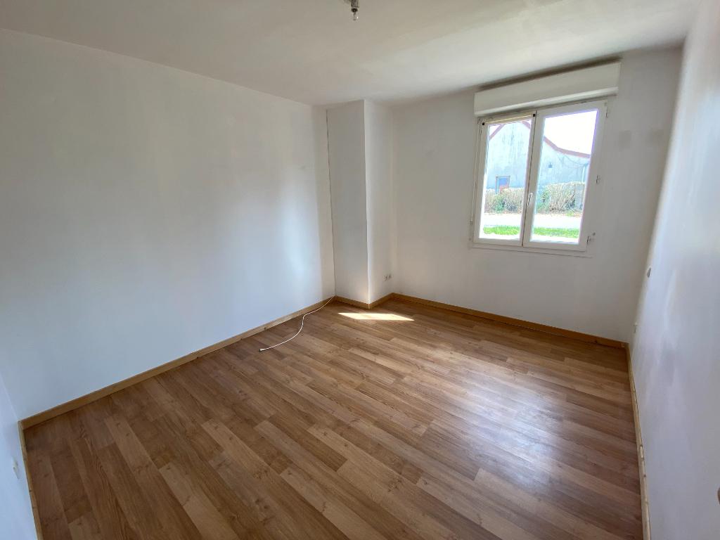 Vente Maison de 5 pièces 102 m² - RANCY 71290 | IMOGROUP TOURNUS - IMOGROUP photo7