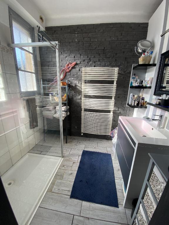 Vente Maison de 6 pièces 240 m² - SENNECEY LE  GRAND 71240   IMOGROUP TOURNUS - IMOGROUP photo12
