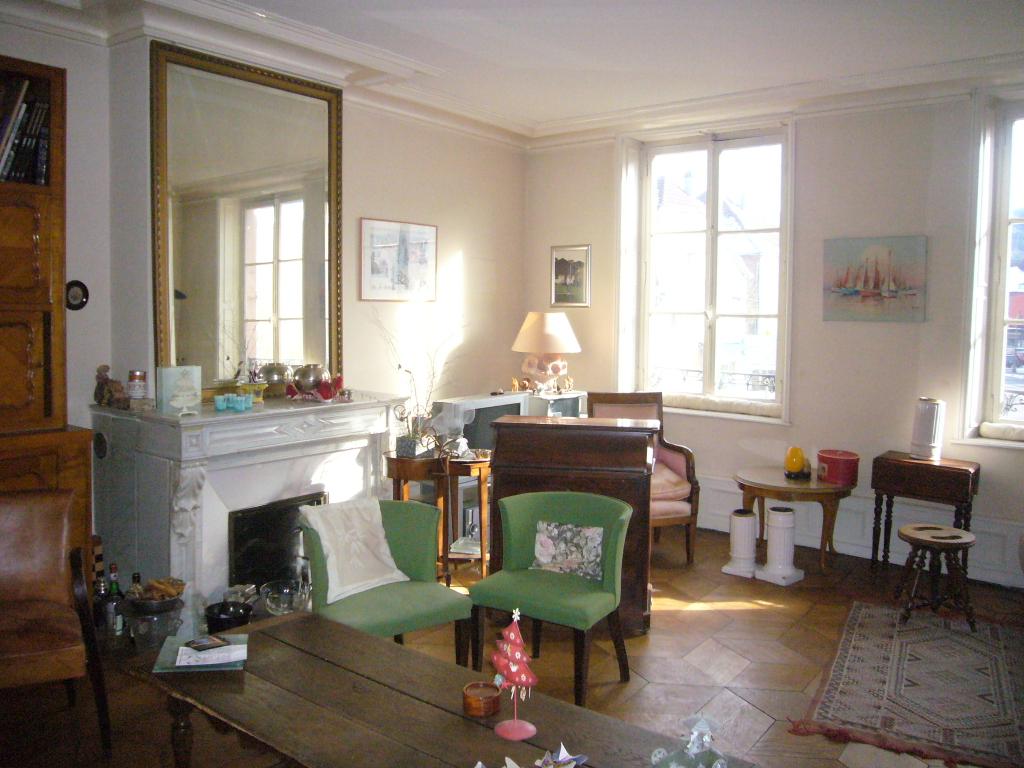 Vente maison / villa Senones 161200€ - Photo 5
