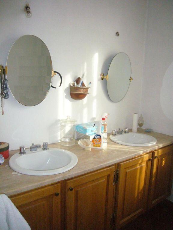 Vente maison / villa Senones 161200€ - Photo 8