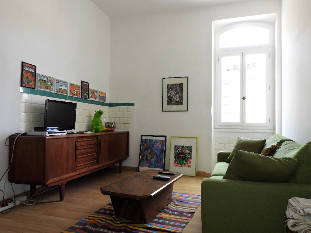 Photo Gignac. Maison de village de 170m² hab + pièces annexes et terrasse image 4/6