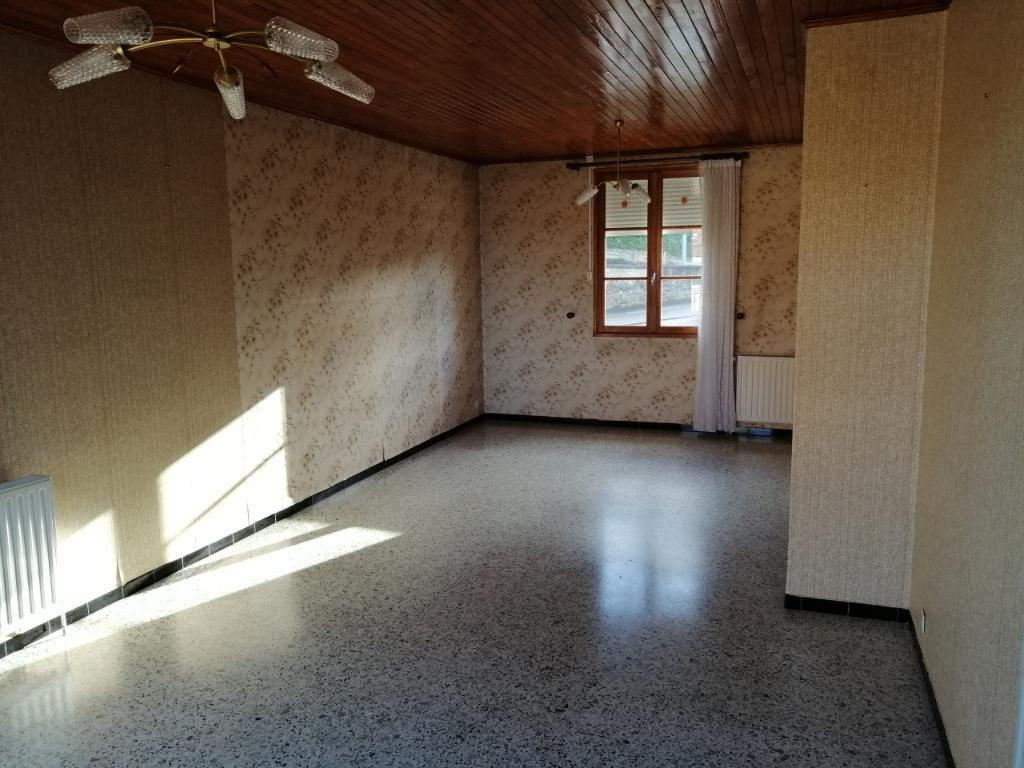 Sale house / villa Arthemonay 225000€ - Picture 4