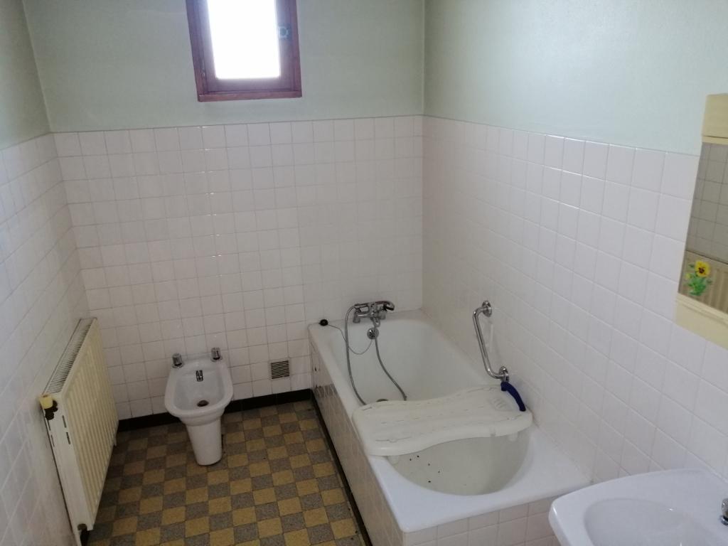 Sale house / villa Arthemonay 225000€ - Picture 7