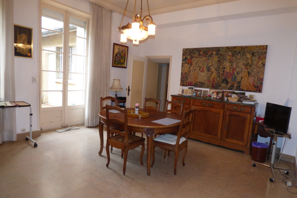 Vente maison / villa Romans sur isere 389 000€ - Photo 5