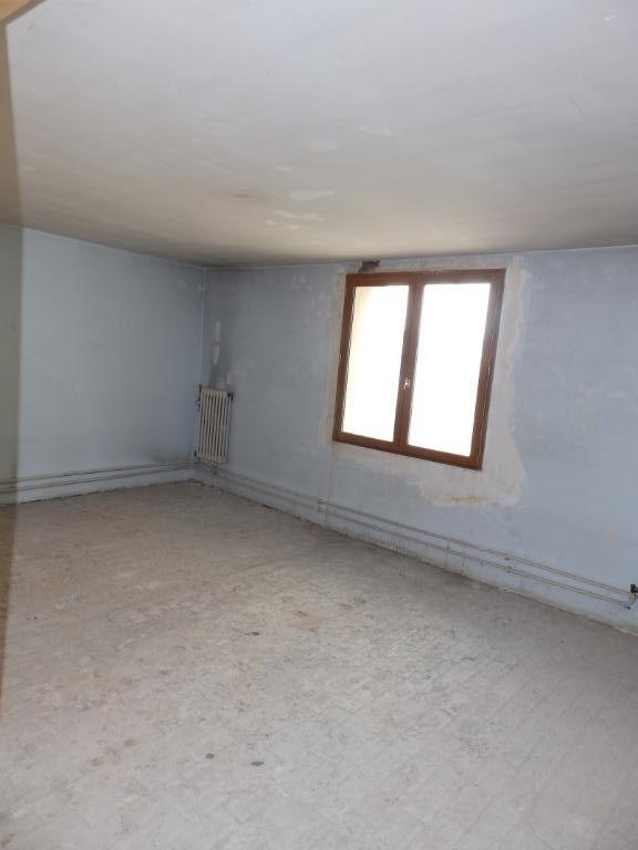 Sale house / villa Romans sur isere 99900€ - Picture 5