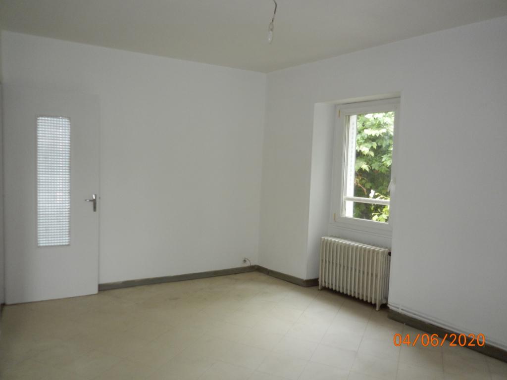 Sale building Romans sur isere 320000€ - Picture 2