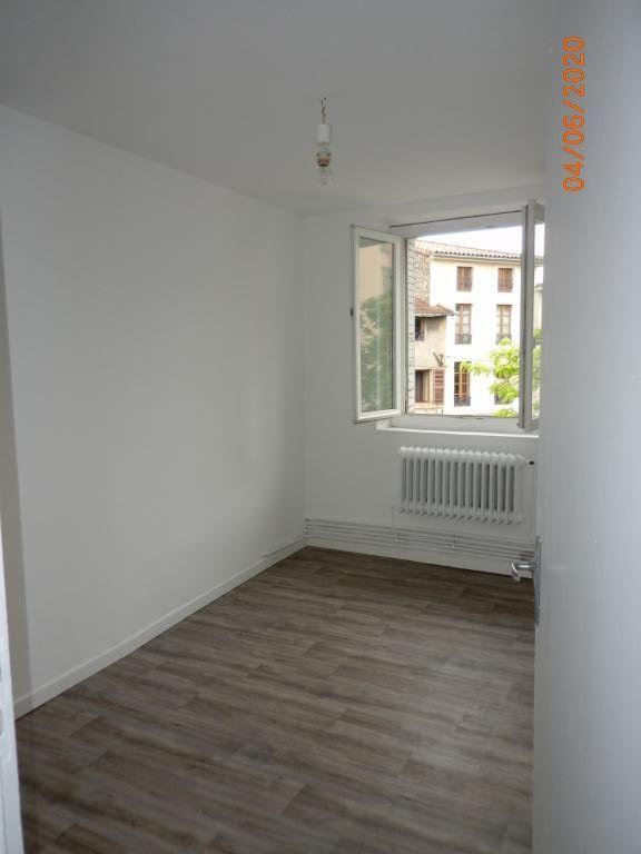 Sale building Romans sur isere 320000€ - Picture 3